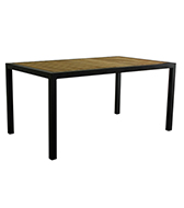 TABLE HM-T171031