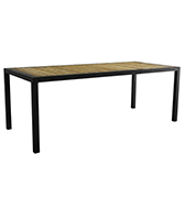 TABLE HM-T171032