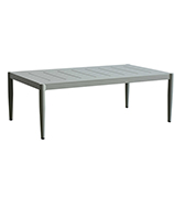 TABLE HM-T171036