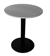 TABLE HM-T171044