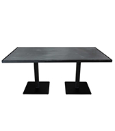 TABLE HM-T171046