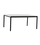 TABLE HM-T181004